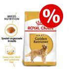 2x Großgebinde Royal Canin Hundefutter zum Sonderpreis!