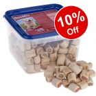 5 x 1kg DogMio Mark Nuggets - 10% Off!*