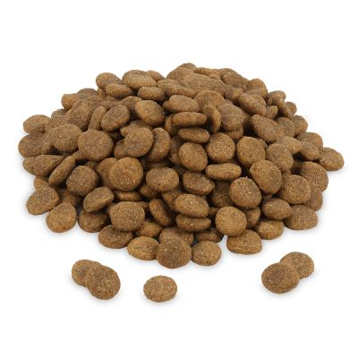 3 x 1.5kg Greenwoods Mixed Trial Pack Dry Dog Food - Special Price!*