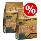 2 x 1kg Purizon Dry Dog Food - Buy One Get One Half Price!*