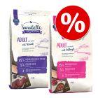 2 x 2 kg Sanabelle im Mixpaket