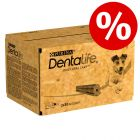 2 x Purina Dentalife codzienna pielęgnacja zębów 20% taniej!