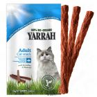 Yarrah Øko Natures Finest Sticks