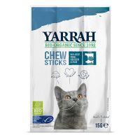 Yarrah Bio Natures Finest pour chat