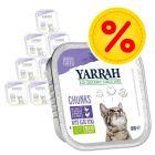 Yarrah Organic Tray Multibuys