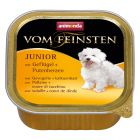 Zestaw Animonda vom Feinsten Junior, 24 x 150 g
