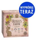 Zestaw próbny Rosie's Farm Adult, 4 x 100 g