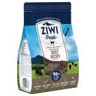 Ziwi Peak Air Dried Beef