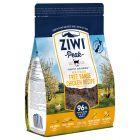 Ziwi Peak Air Dried Chicken