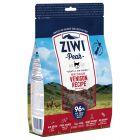 Ziwi Peak Air Dried Deer