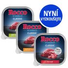 Zkušební balení Rocco 9 x 300 g mix