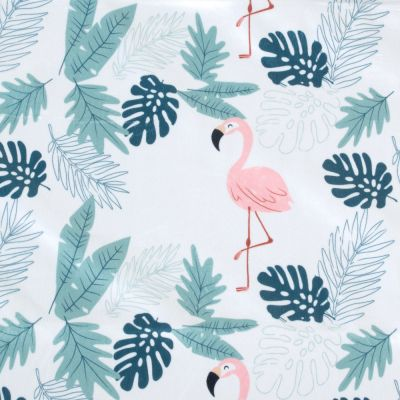 zoolove Flamingo -peitto