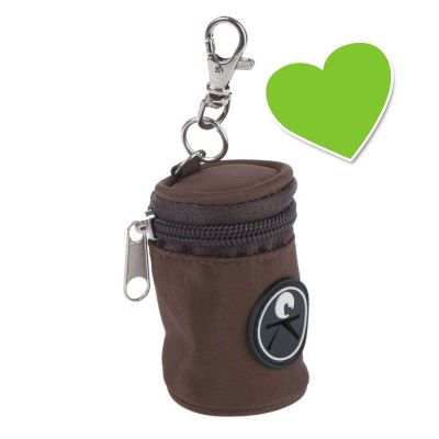 zoolove Handy Poop Bag Dispenser