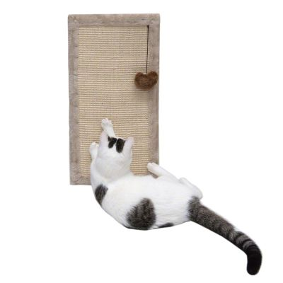 zoolove 3-in-1 Scratch Board