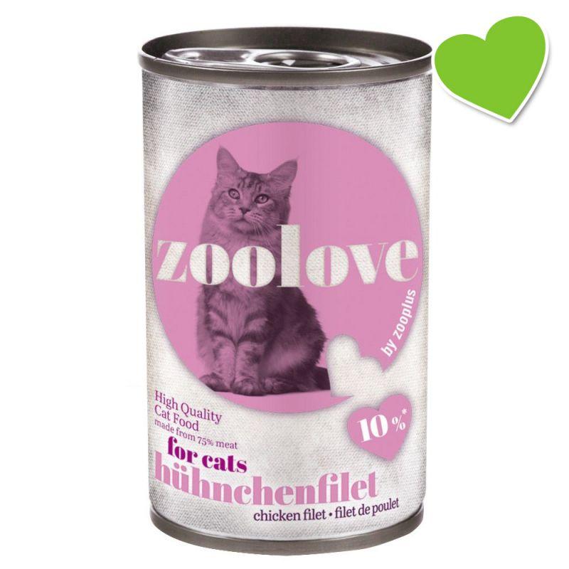 zoolove-kanaruoka