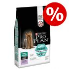Zum Sonderpreis! 7 kg PURINA PRO PLAN Hundefutter