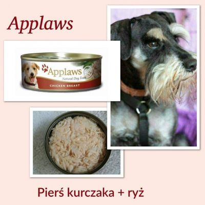 Applaws dla psa2
